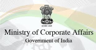 Amendment in Schedule I of the Companies Act, 2013